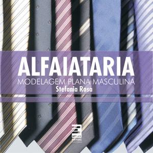 1ª edição