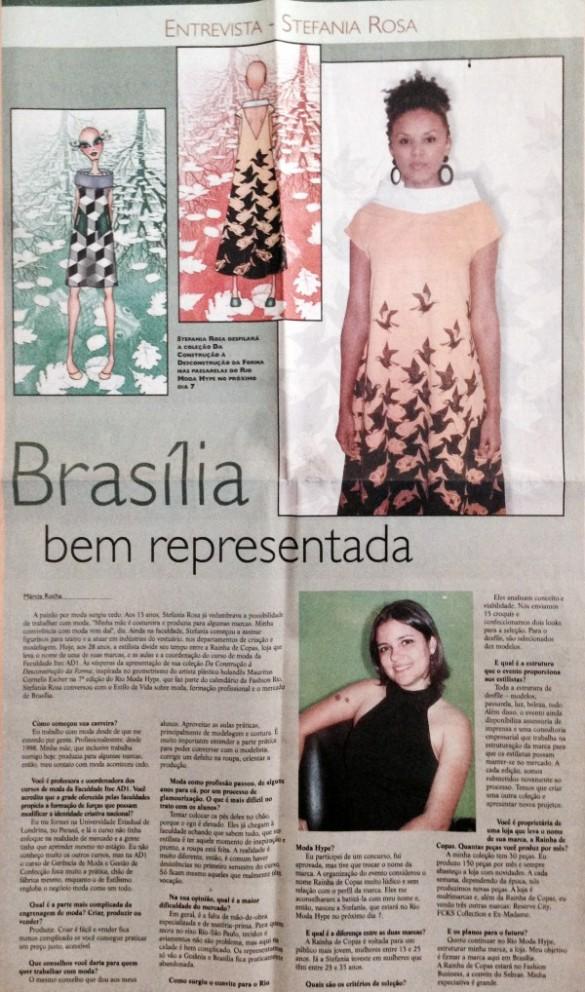 jornal_001