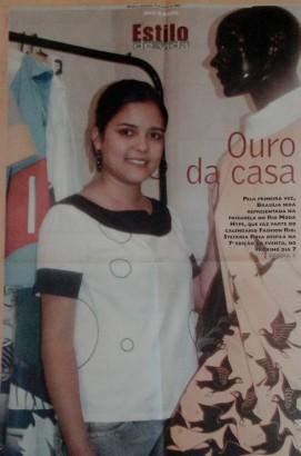 jornal_003