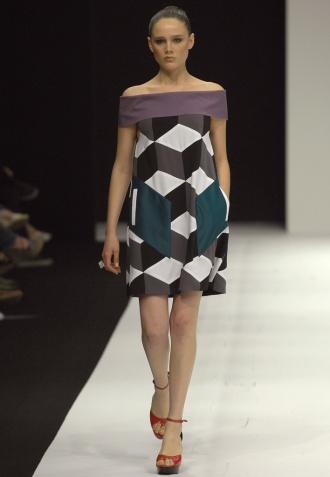 verao2008_vestido-patchwork