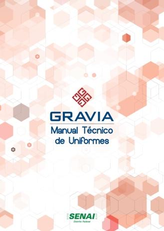 capa_Gravia